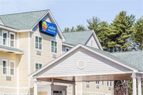comfort inn scarborough maine comfort inn suites 2017 prices reviews photos