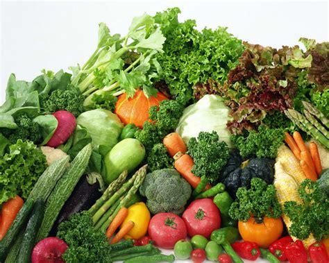 gastrite alimentazione se volete guarire da ulcera e gastrite i farmaci non