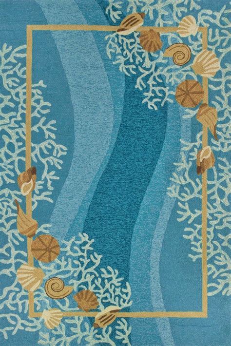 coastal cottage rugs 1000 ideas about aqua rug on rugs area rugs and modern rugs
