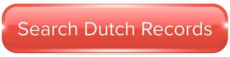 Search Netherland 51 Million New Records Now Available On Familysearch
