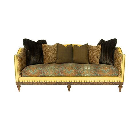 Sectional Sofas San Francisco San Francisco Sofa Green Gables
