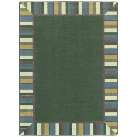 care and cleaning rug label rugs clean green carpets