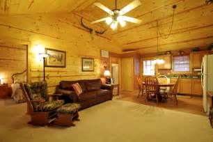 two bedroom cabin nightly rentals vacation rentals