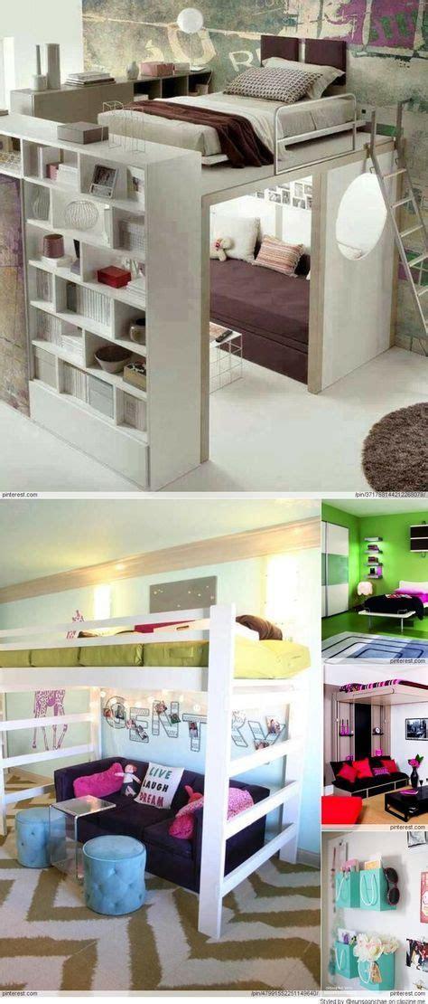 boy schlafzimmer dekorieren ideen die besten 25 bedroom ideas diy ideen auf