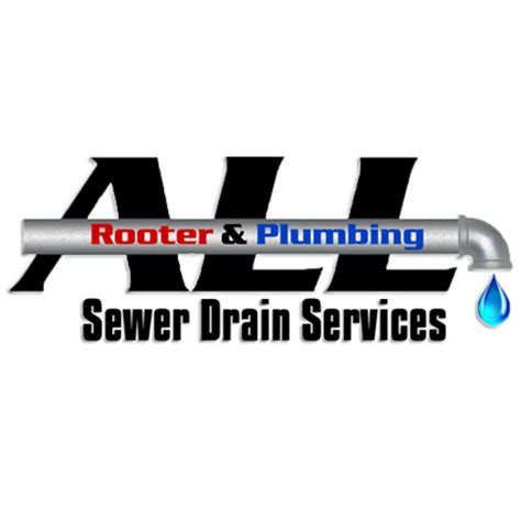 Chicago Plumbing Services by All Rooter Plumbing Sewer Drain Services In Chicago Il