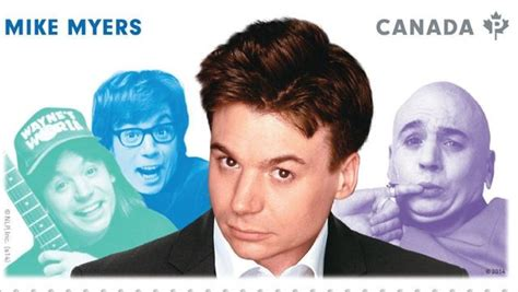 mike myers canada mike myers to publish a book reflecting on canada