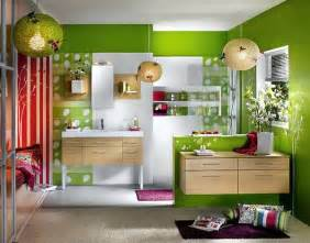 what colour goes with green walls how to decorate your home with color pairs