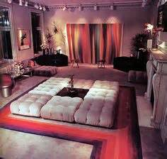 Living Room Hookah Lounge 1000 Images About Hookah Room Ideas On