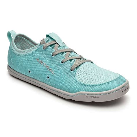 water shoe astral s loyak water shoe at nrs