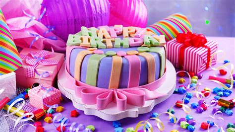 birthday images images of birthday cakes hd