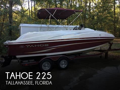 tahoe boat rental prices 2010 tahoe boat for sale 2010 tahoe pontoon deck boat