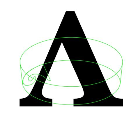 Auto Logo 5 Letters by Gta V Logo In Illustrator And Photoshop