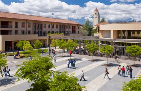 College Mba Contact Number by Contact Stanford Gsb Alumni Relations Stanford Graduate