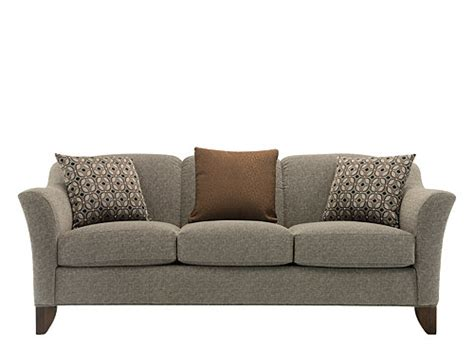 Meyer Chenille Sofa Unique Raymour Flanigan