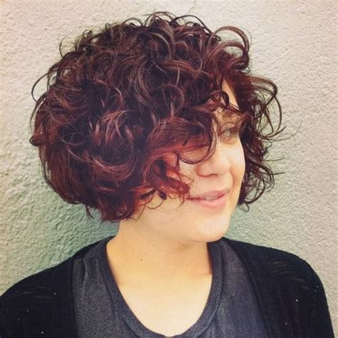 lorraine massey haircut 1000 images about short spunky hair on pinterest my