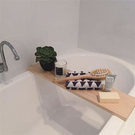 bathroom caddy ideas best 25 bath caddy ideas on pinterest bathtub caddy