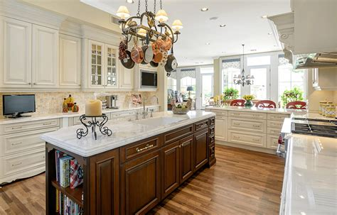 luxury kitchens bathrooms calgary bellasera luxury kitchens bathrooms calgary bellasera
