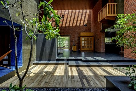 Home Design Software Virtual Architect Brick House A For Architecture Archdaily