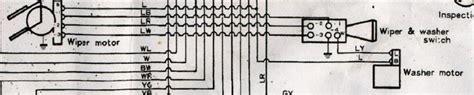 wiper motor wiring ih8mud forum