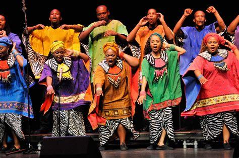 house gospel music africa s praise new african gospel music mix doovi