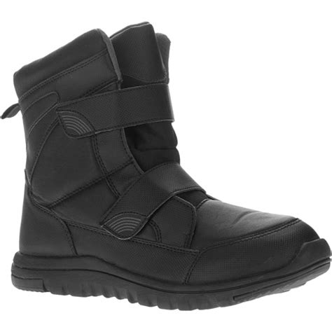 walmart snow boots for mens winter boots at walmart 28 images winter boots