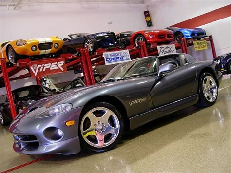 on board diagnostic system 2003 dodge viper user handbook service manual old car owners manuals 2000 dodge viper on board diagnostic system old car
