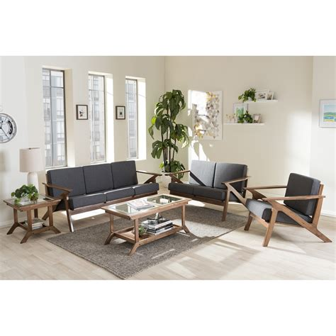 Mid Century Living Room Set Mid Century Modern Living Room Set Modern House