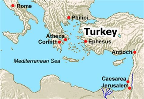 ephesus map related keywords suggestions for ephesus map
