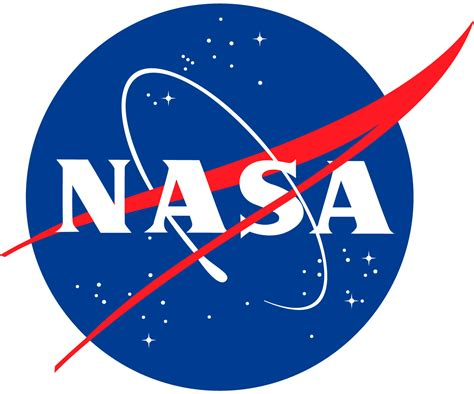nasa logo precipitation measurement missions