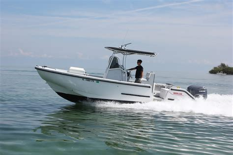 boston whaler police boats duck key boat rentals only 10 min from hawks cay duck