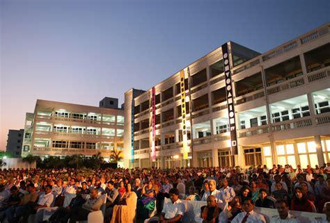 mit school of architecture planning mit school of architecture maeer s mit institute of design pune international
