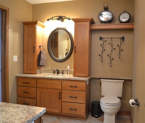 remodeling a bathroom on a budget remodel your bathroom on a budget callen construction inc