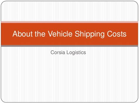 how much does it cost to ship a bedroom set how much does it cost to ship a car
