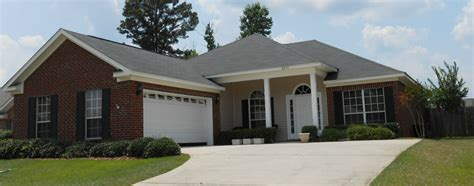 mobile al real estate 3480 homes for sale zillow auto mobile al real estate mobile al homes for sale mobile
