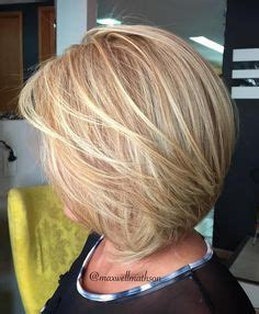 dylan dreyer hair dylan dreyer hair i love this cut want pinterest