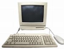 Image result for Macintosh