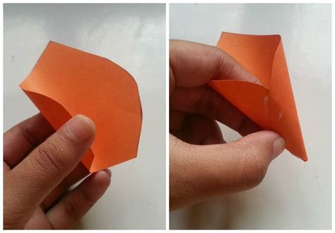 How To Make Lilies Out Of Paper - diy paper calla 183 how to make a flowers rosettes
