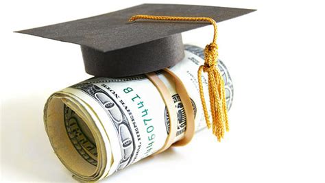 Free Ways To Find 7 Ways To Find Free Money For College Cbs News