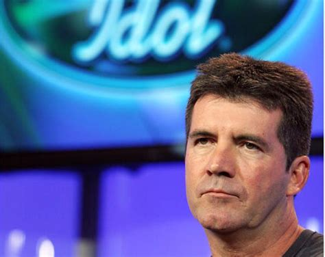 50 Things To About American Idols Simon Cowell by Tony Cowell Announces Simon Cowell Will Leave