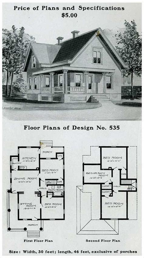 century home design inc classic century homes floor plans thefloors co