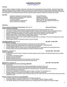 pmo resume sles itil change management resume sales management lewesmr