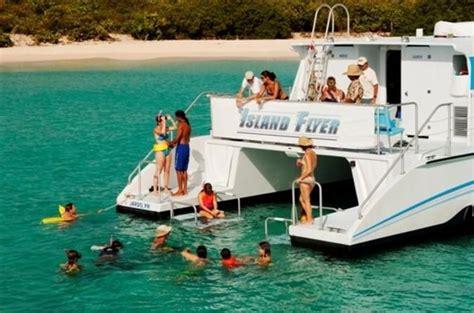 fajardo catamaran trip best 20 fajardo ideas on pinterest puerto rico puerto
