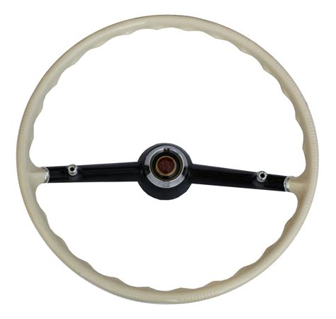 www volante it volant