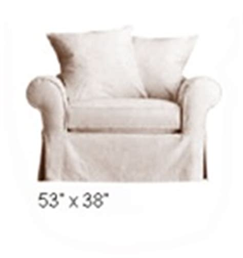 mitchell gold slipcovers discontinued other mitchell gold styles