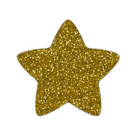 printable gold star stickers 100 000 star stickers zazzle