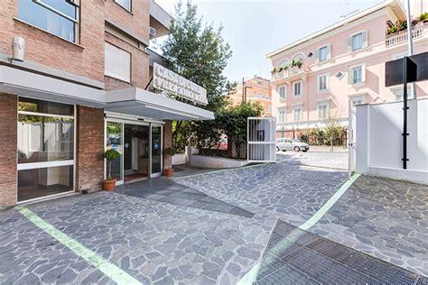 casa di cura villa roma il nuovo portale di villa 232 www