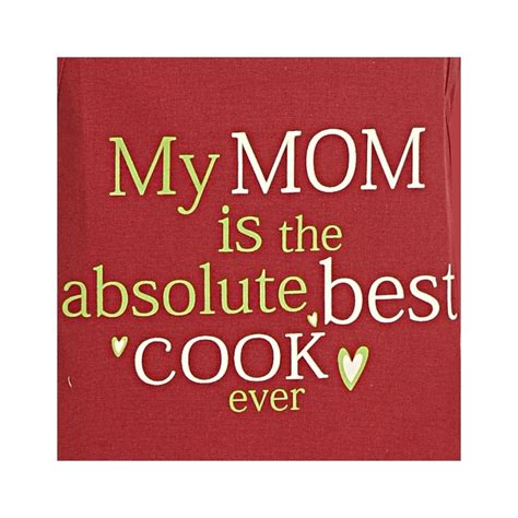 best cooking buy best cook graffiti aprons cooking kitchen