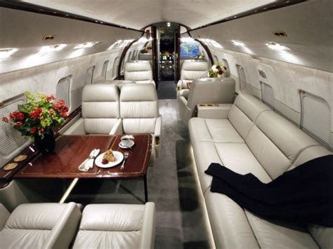challenger 605 cost challenger 604 performance specifications and comparisons