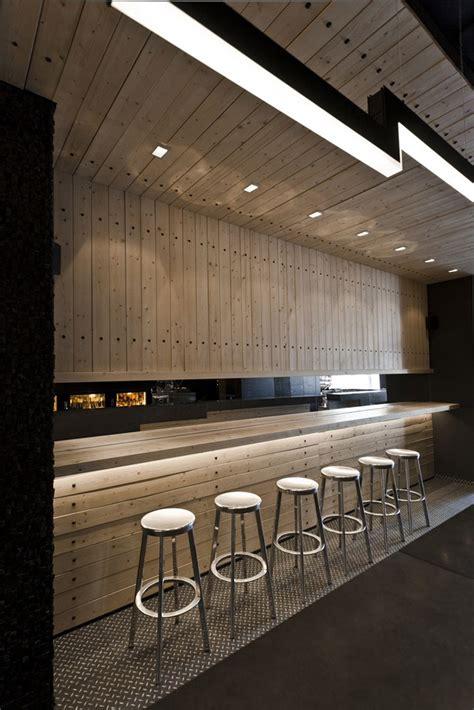 wine bar interior design divino wine bar by suto interior architects budapest