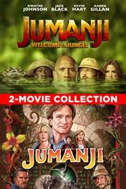 film bioskop jumanji 2 buy jumanji 2 film collection microsoft store